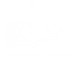 ACF Philly Chefs