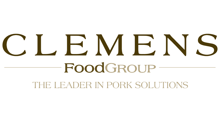 Clemens Food Group :